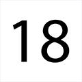 Icon-Small-40@3x